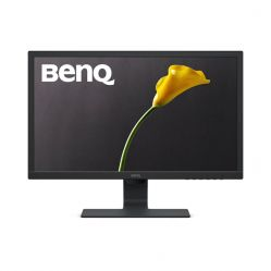 BENQ GL2480 24in Monitor