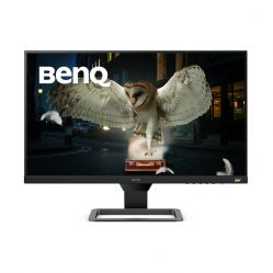 BenQ EW2780 27 Inch Full HD HDR Gaming Monitor