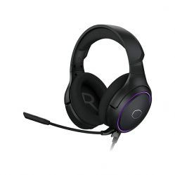 Cooler Master MH650 Gaming Headset with RGB