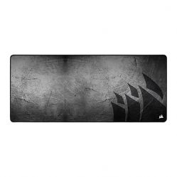Corsair MM350 PRO Spill-Proof Gaming Mouse Pad-Ext