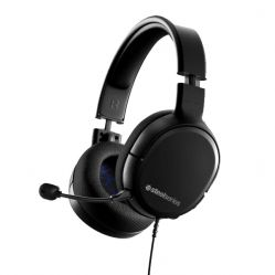 SteelSeries Arctis 1 Gaming Headset for PS5
