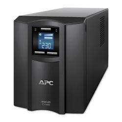 APC SMC1500I 900W Smart UPS 1500VA 230V 1.5KVA