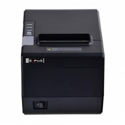 EPOS TEP300USE Thermal Receipt Printer