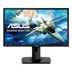 """Asus VG245Q 24"""" FHD Console Gaming Monitor"""