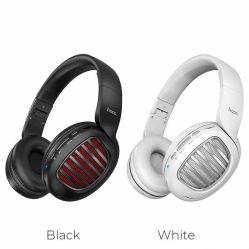 Hoco W23 Brilliant Wireless Headphone