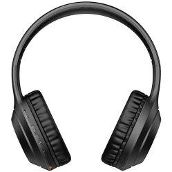 Hoco W30 Fun move Wireless Headphones