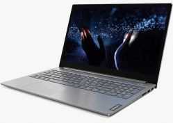 "Lenovo ThinkBook 15 i5-10210U / 4GB / 1TB / 15.6""/ AMD Radeon 620 2GB/ DOS / 1Yr"