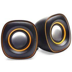 G-SYSTEM G105 Mini Speaker