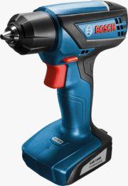 Bosch GSR 1000 Professional Cordless Drill