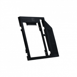 Heatz Second HDD Caddy 9mm - ZL50